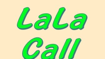 LaLa Call(ララコール)の使い方、メリット・デメリット【2018】